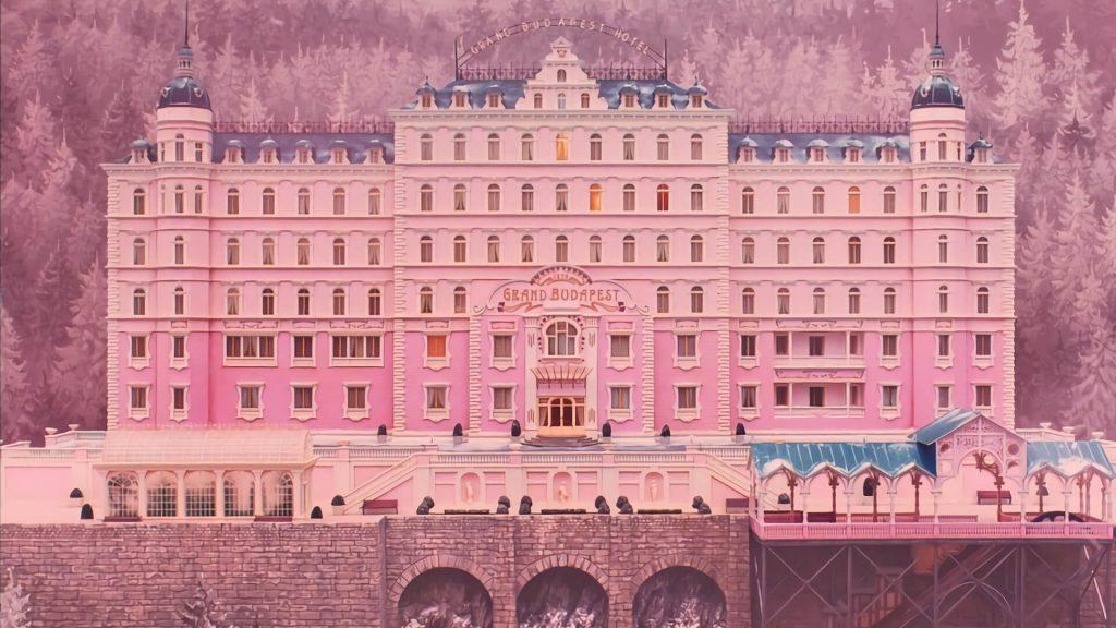 O-Grande-Hotel-Budapeste-1024x576 Star Plus: Lançamentos Confirmados no Novo Streaming da Disney