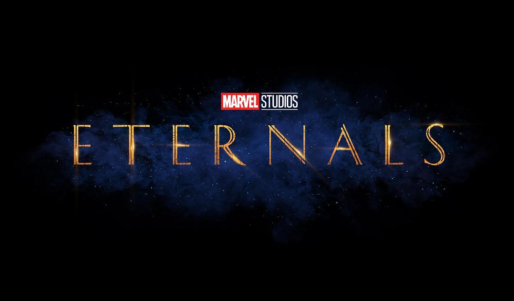 Os-Eternos Calendário de Filmes e Séries Marvel em 2021, 2022 e 2023 - Atualizado