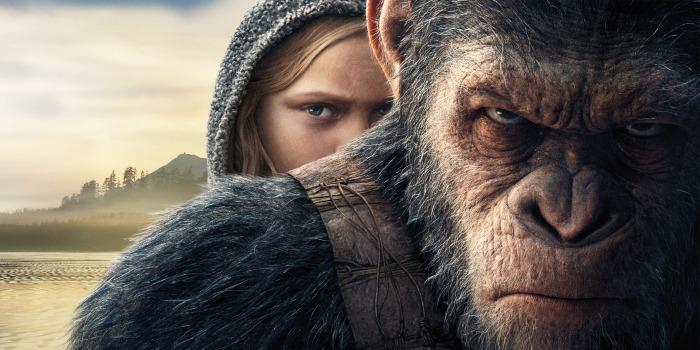 Planeta-dos-Macacos-A-Guerra Star Plus: Lançamentos Confirmados no Novo Streaming da Disney