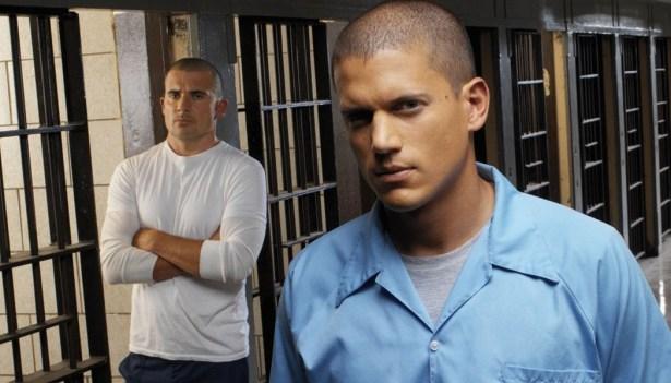 Prison-Break Star Plus: Lançamentos Confirmados no Novo Streaming da Disney