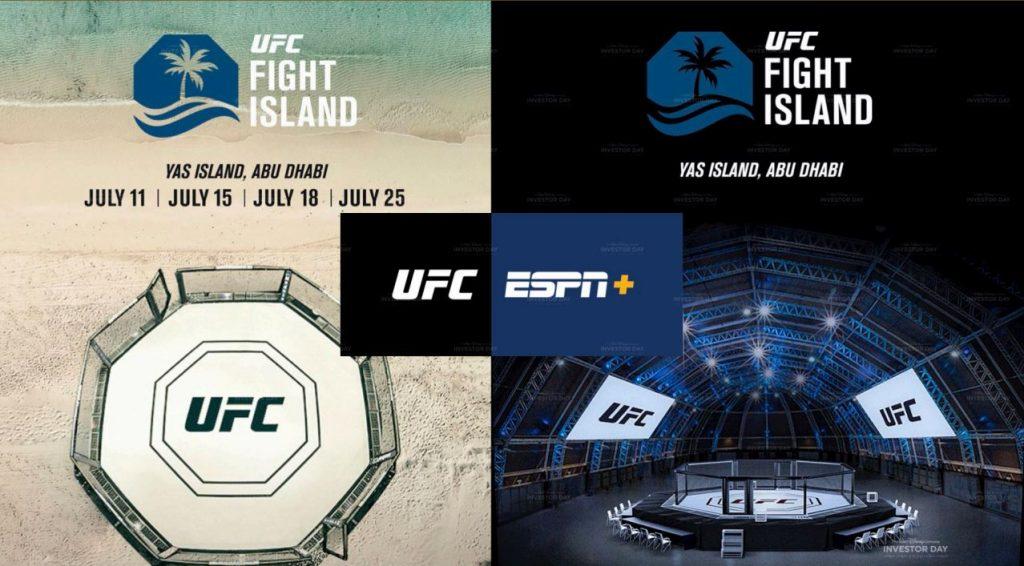 STAR-UFC-1024x566 Star Plus: Tudo que você precisa saber sobre o novo Streaming da Disney
