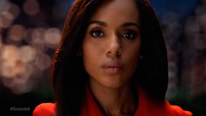 Scandal-Os-Bastidores-do-Poder Star Plus: Lançamentos Confirmados no Novo Streaming da Disney