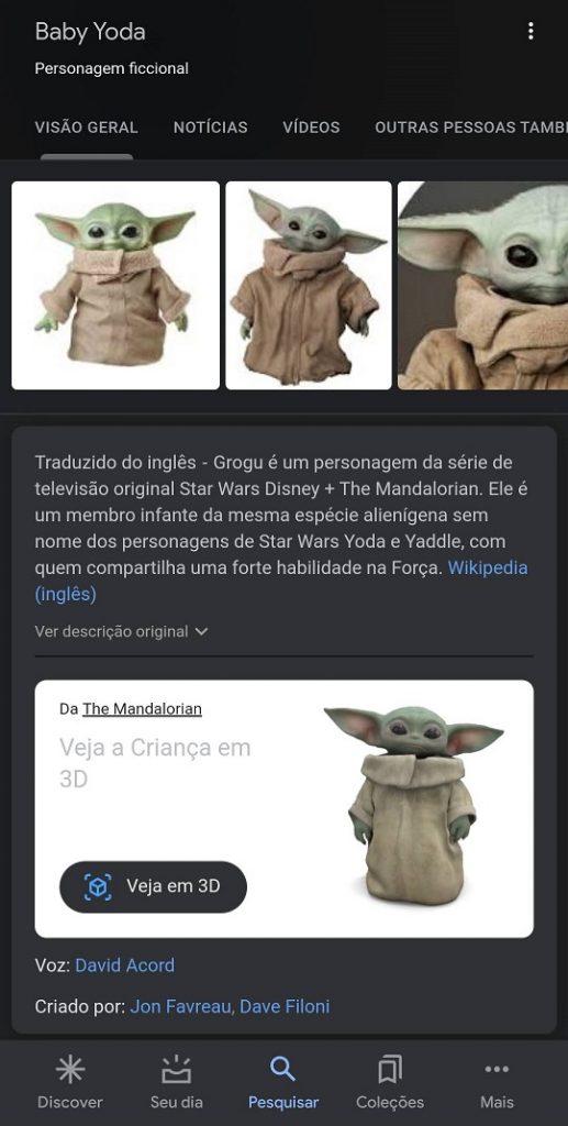 Screenshot_2020-12-19-09-13-43-190_com.google.android.googlequicksearchbox-517x1024 Graças ao Google, agora você pode ter um Baby Yoda pra chamar de seu