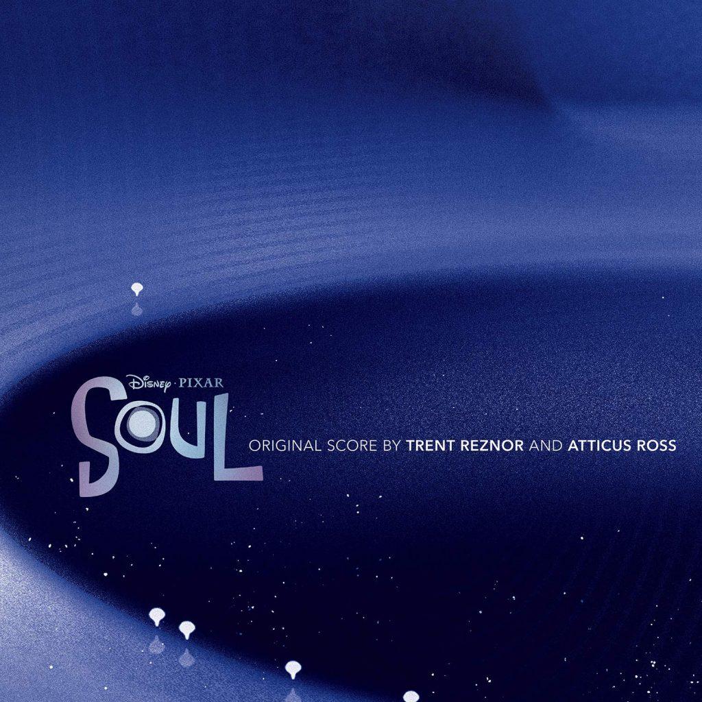 Soul-Trilha-Sonora-Trent-Reznor-e-Atticus-Ross-1024x1024 Soul: Disney inicia pré-venda da Trilha Sonora em 2 Discos de Vinil