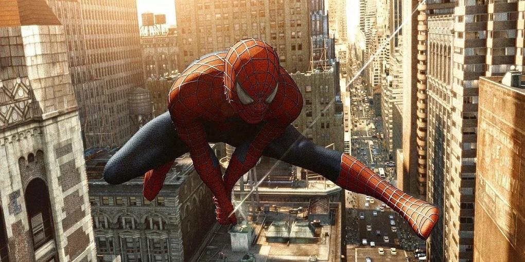 Spider-man Homem-Aranha 3: Por que Não Foi Lançado Nenhum Teaser Ainda?
