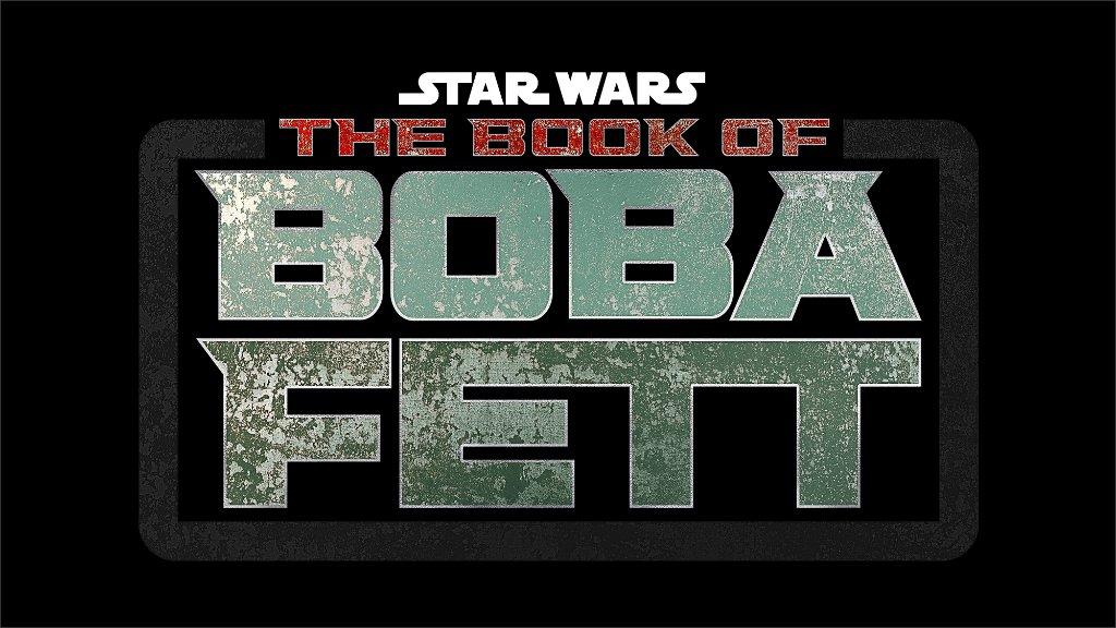 Star-Wars-Boba-Fett-nova-serie-Disney-Plus O Mandaloriano Pode se Encontrar com Rey em Futuros Projetos Star Wars