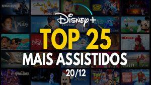 TOP-25-Disney-Plus-20-12