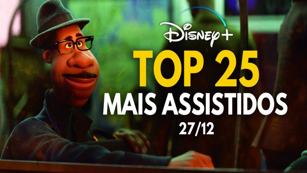 TOP-25-Disney-Plus-27-12-1024x576 TOP 25: Quais São os Atuais Líderes de Audiência no Disney+?