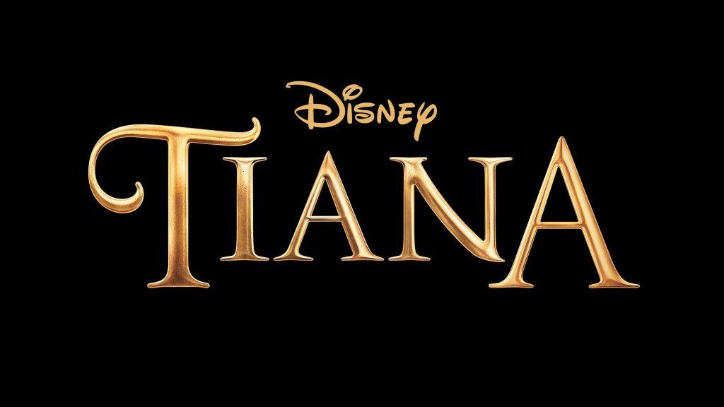 Tiana-1024x576 Conheça Todas as 34 Produções da Disney anunciadas no Investor Day