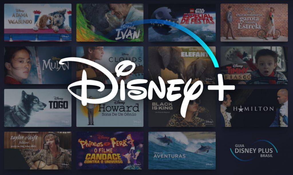Top-15-Disney-Plus-Tomatometer-Capa-1024x612 Os 15 Filmes Originais do Disney Plus mais bem avaliados pela crítica