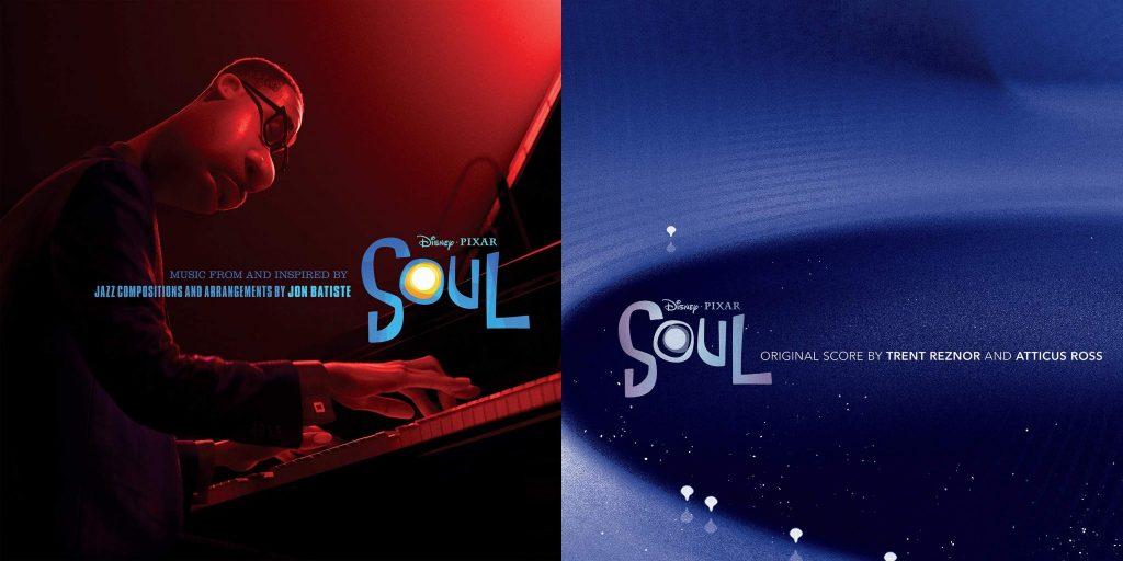 Trilha-Sonora-de-Soul-1-1024x512 Soul: Disney inicia pré-venda da Trilha Sonora em 2 Discos de Vinil