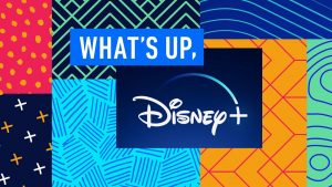 Whats-Up-Disney-Plus-Ep07