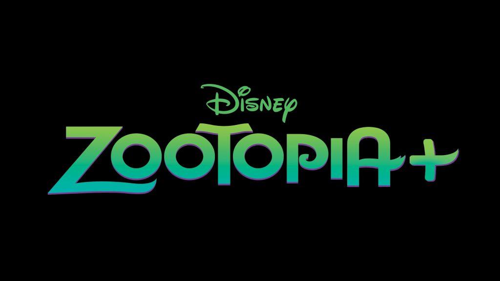 Zootopia-1024x576 Conheça Todas as 34 Produções da Disney anunciadas no Investor Day