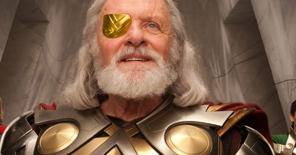anthony-hopkins-odin-1024x538 Anthony Hopkins, O Odin Em Thor, Relata Sua Luta Pela Sobriedade