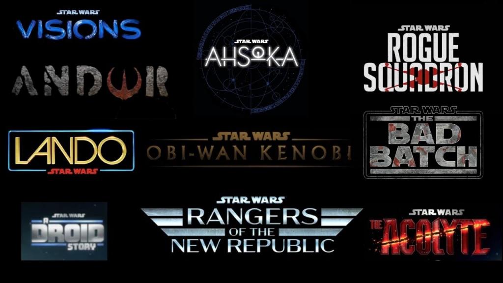 image-100-1024x576 Veja todo o conteúdo Star Wars anunciado no Disney Investor Day