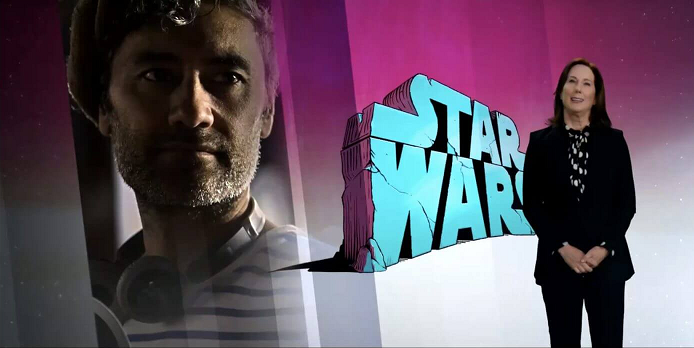 image-104 Veja todo o conteúdo Star Wars anunciado no Disney Investor Day