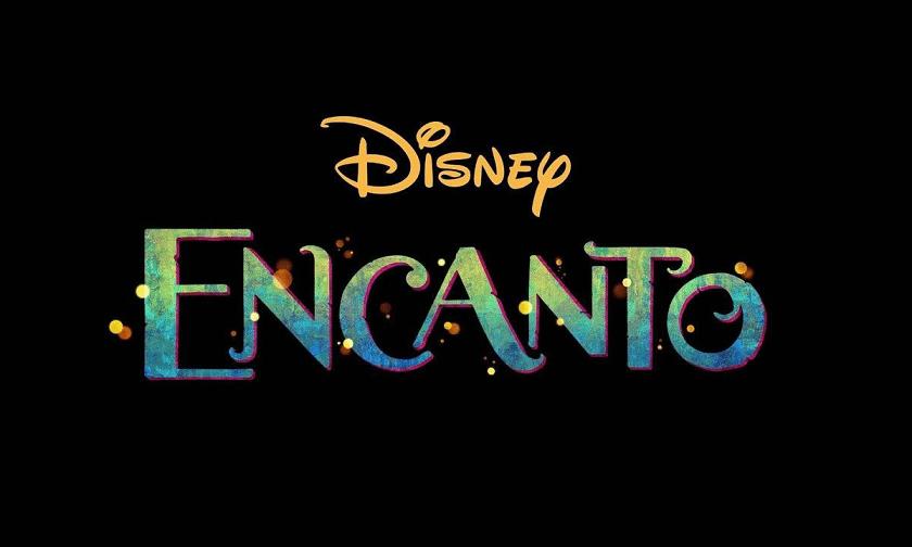 image-114 Conheça Todas as 34 Produções da Disney anunciadas no Investor Day