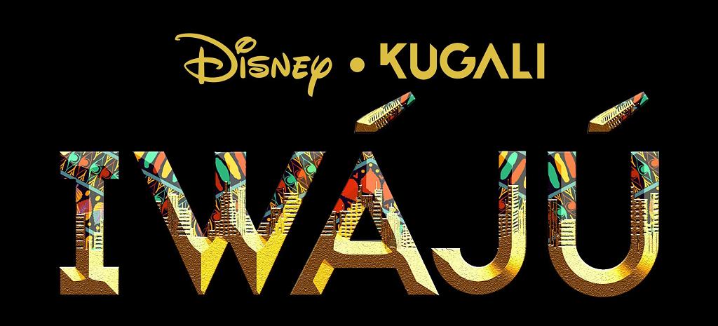 image-115 Conheça Todas as 34 Produções da Disney anunciadas no Investor Day