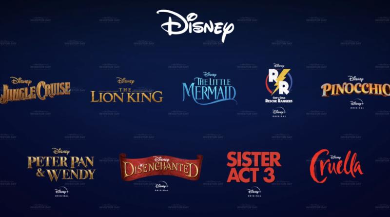 image-116 Conheça Todas as 34 Produções da Disney anunciadas no Investor Day