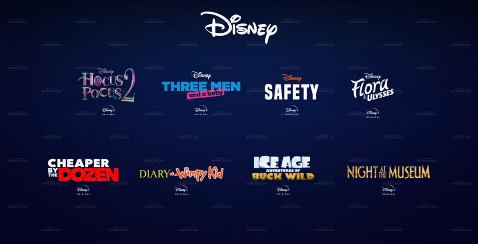 image-117 Conheça Todas as 34 Produções da Disney anunciadas no Investor Day