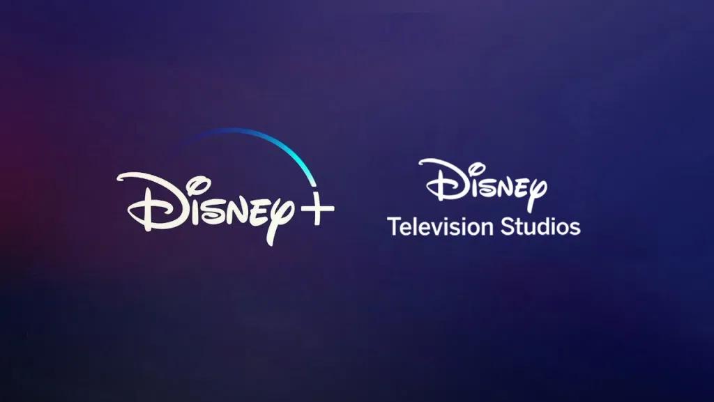 image-118 Conheça Todas as 34 Produções da Disney anunciadas no Investor Day