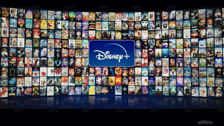 image-119 Conheça Todas as 34 Produções da Disney anunciadas no Investor Day