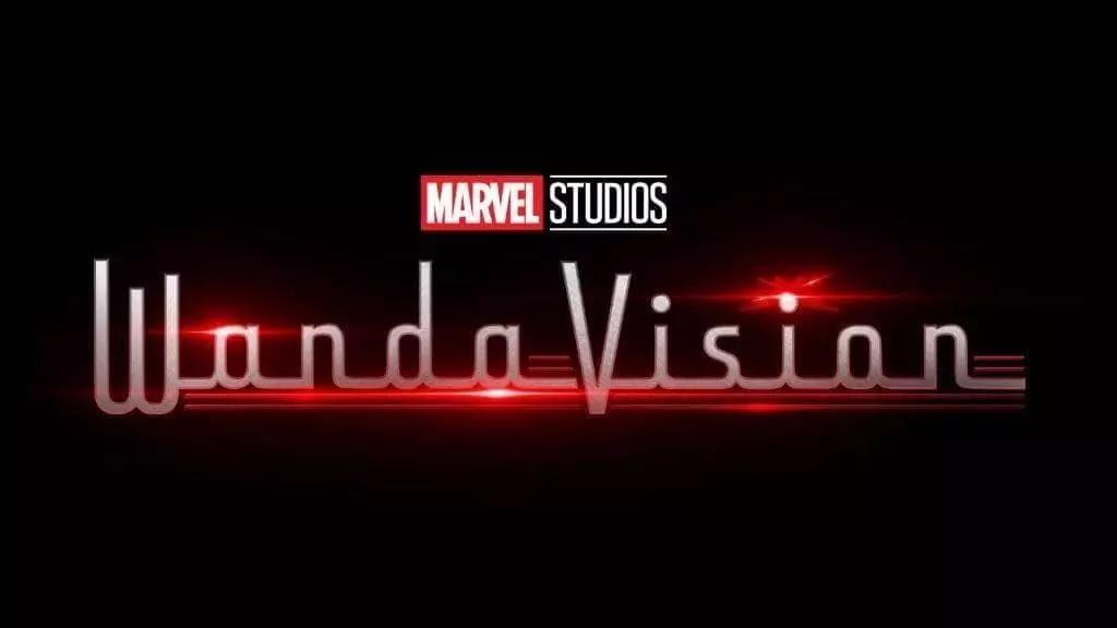 image-120 Lista Completa com os Próximos 24 Filmes e Séries da Marvel