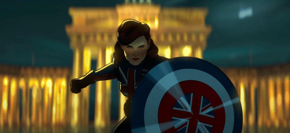 image-121 Lista Completa com os Próximos 24 Filmes e Séries da Marvel