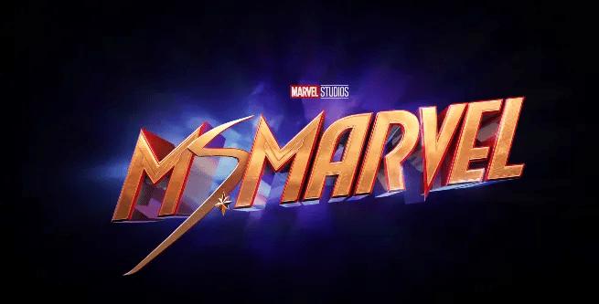 """image-122 Criadora da Personagem Kamala Khan Elogia Filmagens de """"Ms. Marvel"""""""