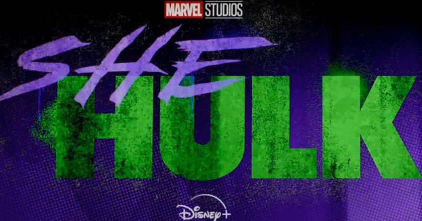image-123 Lista Completa com os Próximos 24 Filmes e Séries da Marvel