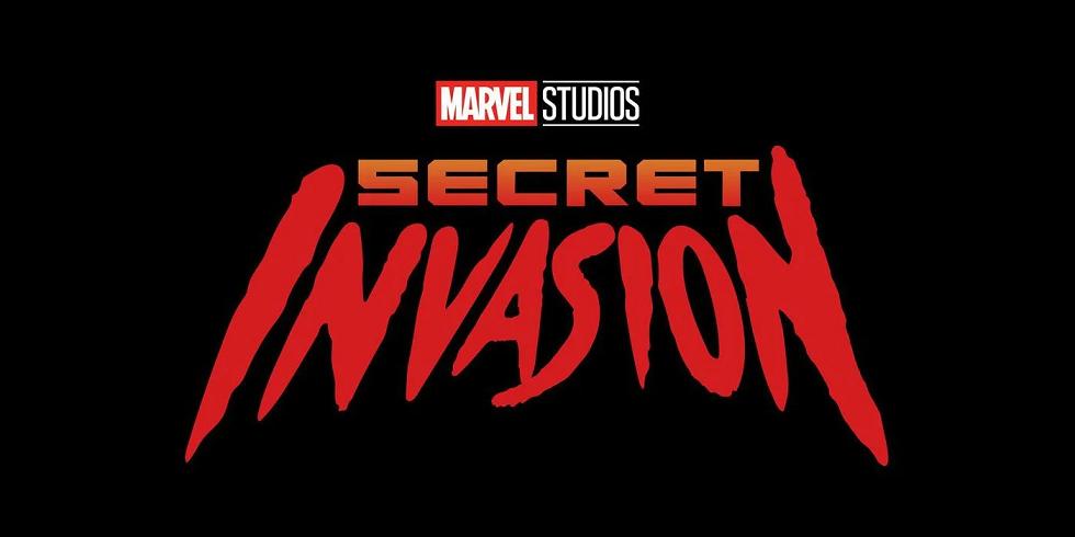 image-124 Calendário de Filmes e Séries Marvel em 2021, 2022 e 2023 - Atualizado