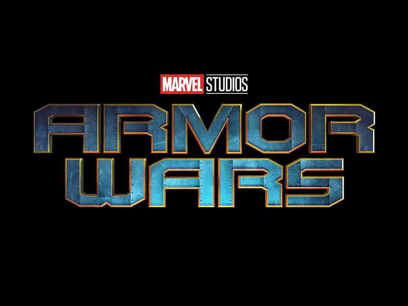 image-126 Lista Completa com os Próximos 24 Filmes e Séries da Marvel