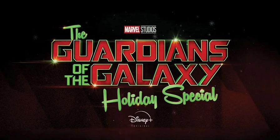 image-127 James Gunn Confirma Envolvimento em 'Thor: Amor e Trovão'!