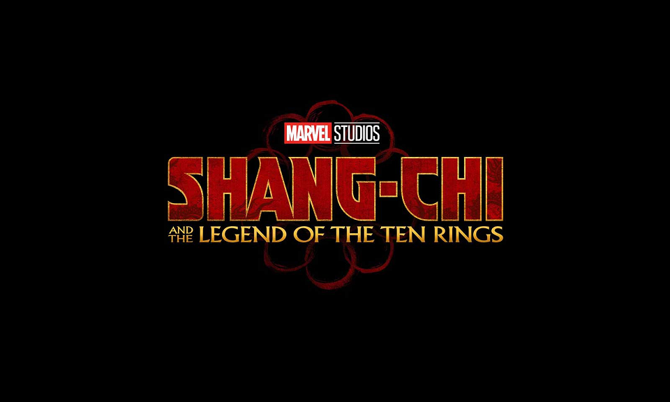 image-129 Shang-Chi e a Lenda dos Dez Anéis: Material Vazado Revela Uniforme do Super-Herói