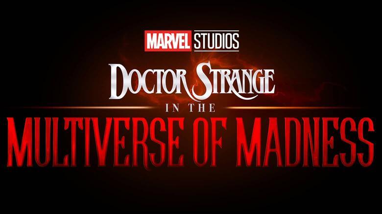image-131 Calendário de Filmes e Séries Marvel em 2021, 2022 e 2023 - Atualizado