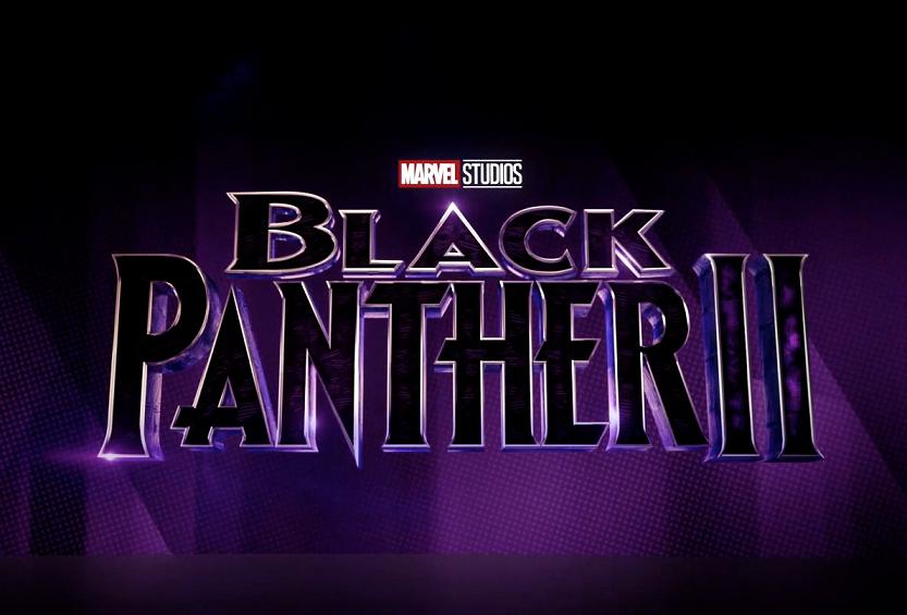 """image-133 Marvel Anuncia Planos para """"Pantera Negra 2"""" sem Reformular T'Challa"""