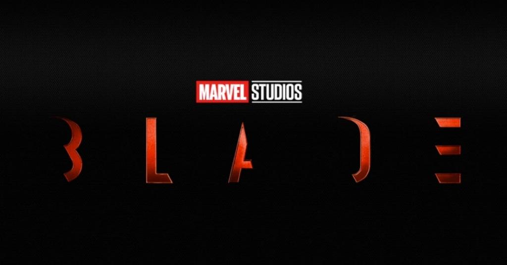 image-135 Lista Completa com os Próximos 24 Filmes e Séries da Marvel