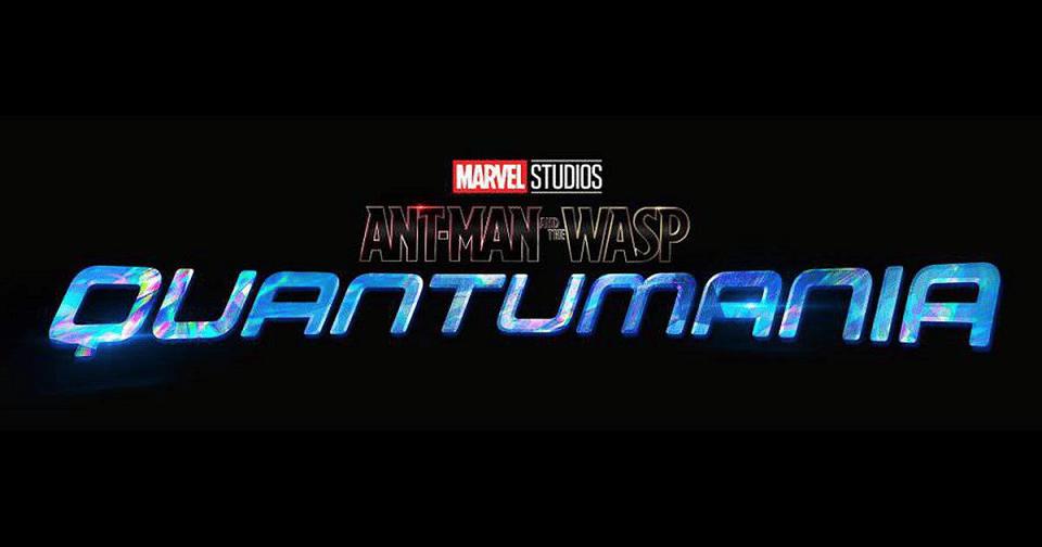 image-136 Calendário de Filmes e Séries Marvel em 2021, 2022 e 2023 - Atualizado