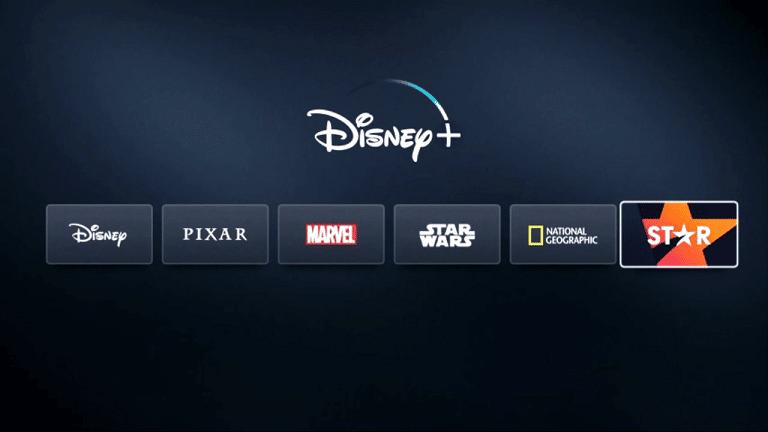 image-140 Star Plus: Tudo que você precisa saber sobre o novo Streaming da Disney