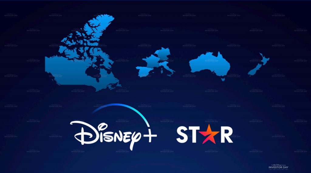 image-142-1024x569 STAR Plus: Tudo que você precisa saber sobre o novo Streaming da Disney
