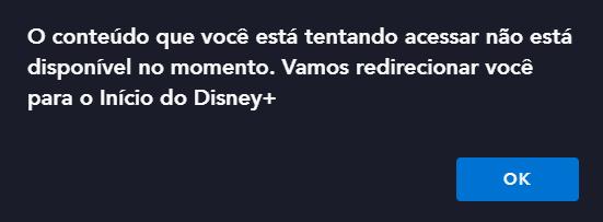 image-202 O que são as coleções do Disney+?