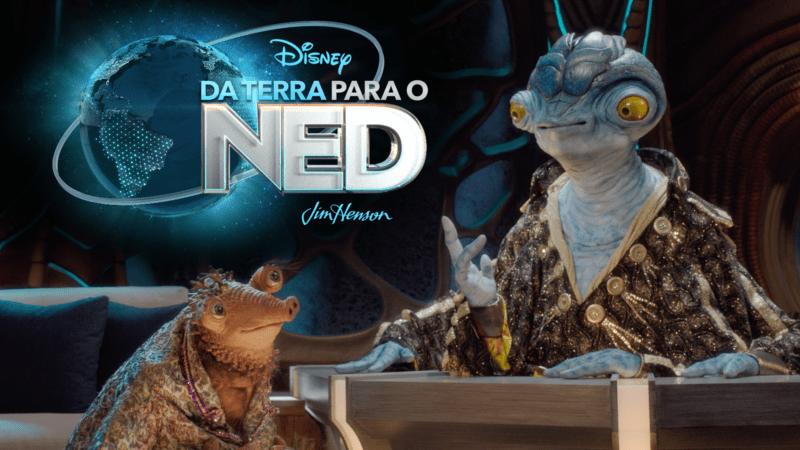 image-203 Esses São Os Primeiros Lançamentos Disney+ de 2021 - Confira a Lista!
