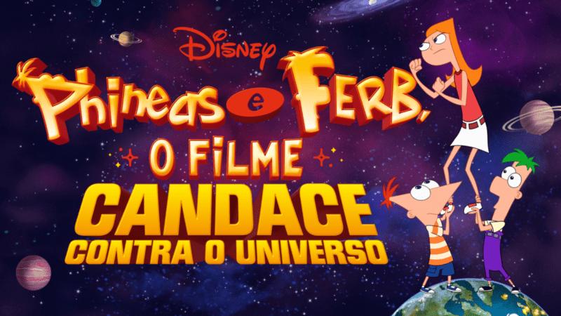 image-48 Os 15 Filmes Originais do Disney Plus mais bem avaliados pela crítica