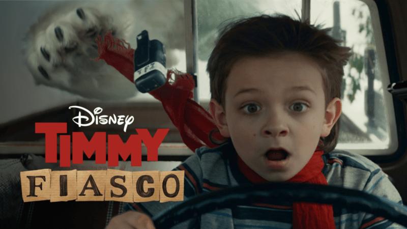 image-54 Os 15 Filmes Originais do Disney Plus mais bem avaliados pela crítica