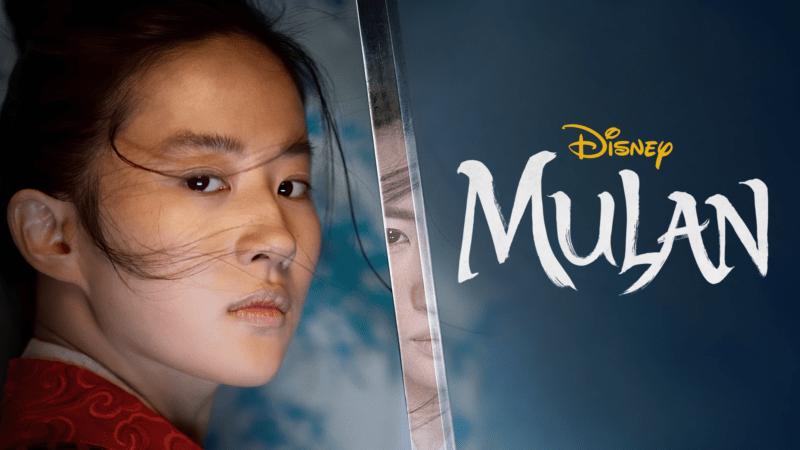 image-56 Os 15 Filmes Originais do Disney Plus mais bem avaliados pela crítica
