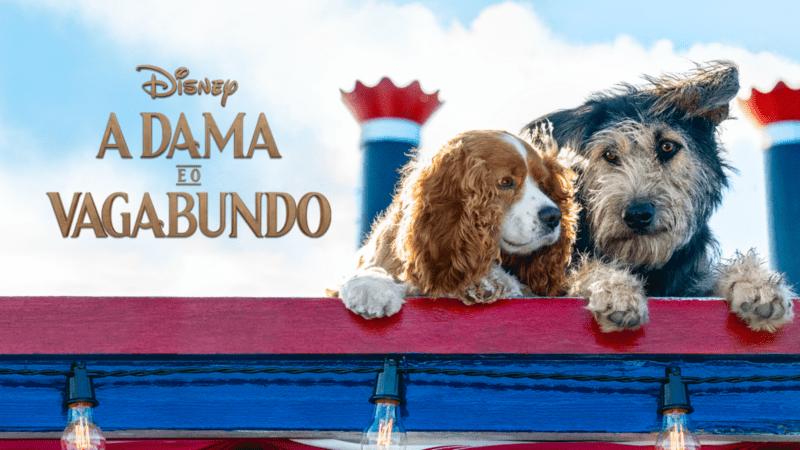 image-59 Os 15 Filmes Originais do Disney Plus mais bem avaliados pela crítica