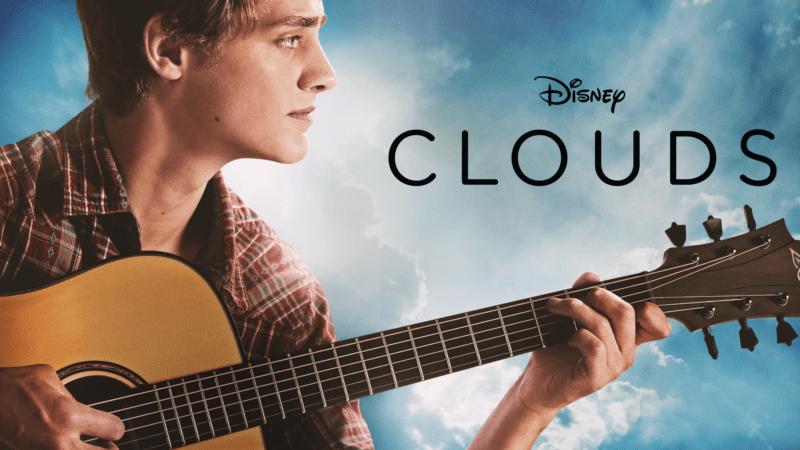 image-60 Os 15 Filmes Originais do Disney Plus mais bem avaliados pela crítica