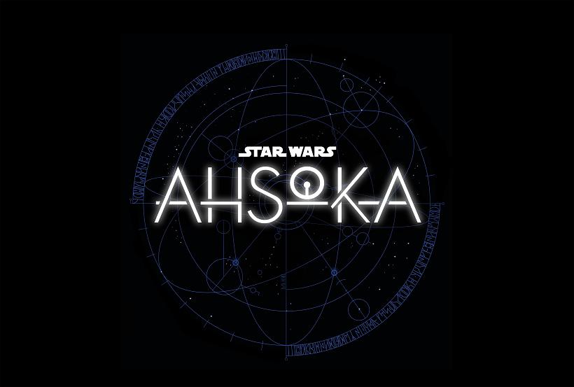 image-91 Veja todo o conteúdo Star Wars anunciado no Disney Investor Day