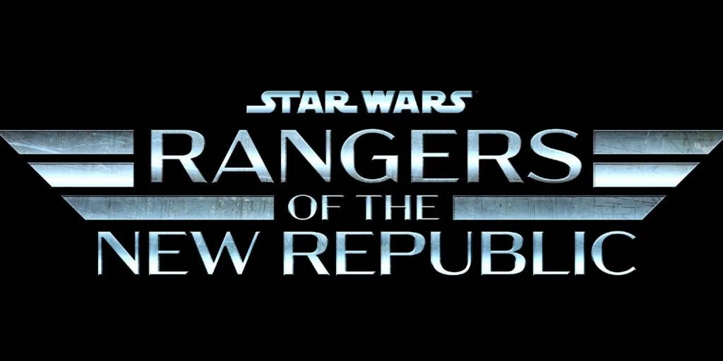 image-92-1024x512 Veja todo o conteúdo Star Wars anunciado no Disney Investor Day