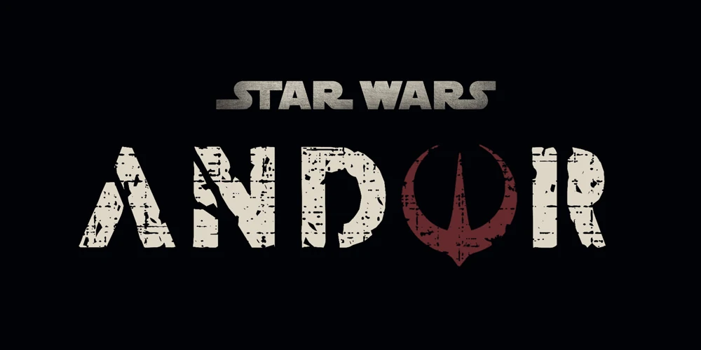 """image-93 Série """"Andor"""" Pode Explorar """"Star Wars: Os Últimos Jedi"""""""